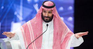 السعودية تسقط أكثر من 6 مليارات دولار ديون على هذه الدول