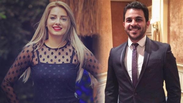 محمد رشاد يكشف أسباب إلغاء زفافه