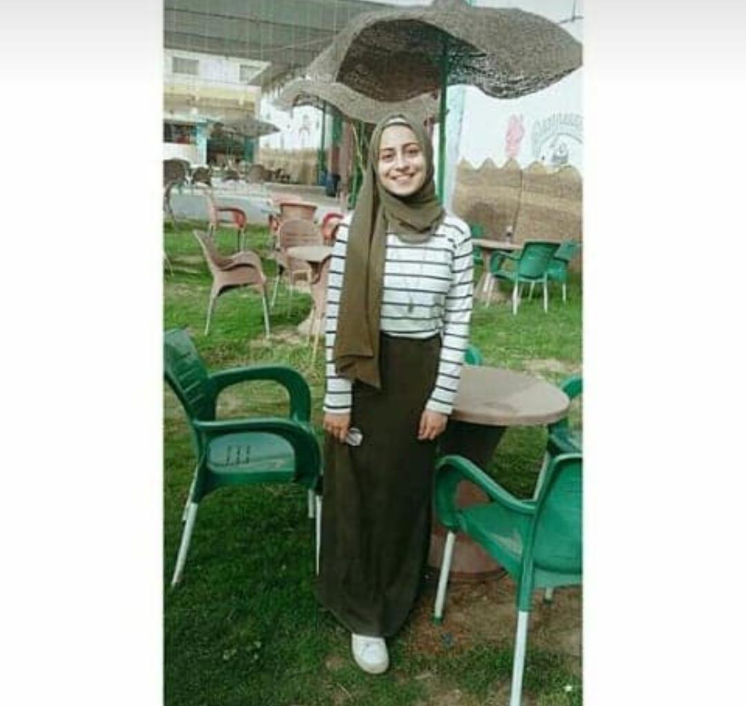 مصرع طالبة أثر حادث أليم أثناء توجهها للدرس بالشرقية