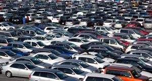 مصنعو السيارات لا انخفاض في الأسعار الفترة المقبلة