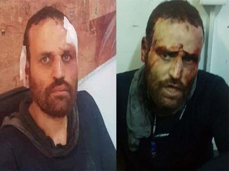 مصير هشام عشماوي حال تسليمه إلى مصر
