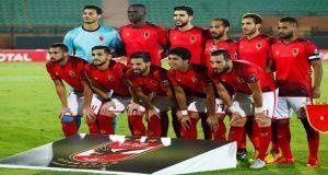موعد مباراة الأهلي والوصل الإماراتي