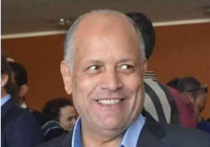 أبو النجا مديرًا فنياً لمركز شباب فاقوس