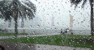 الأرصاد تزف بشرى سارة للمواطنين عن حالة الطقس