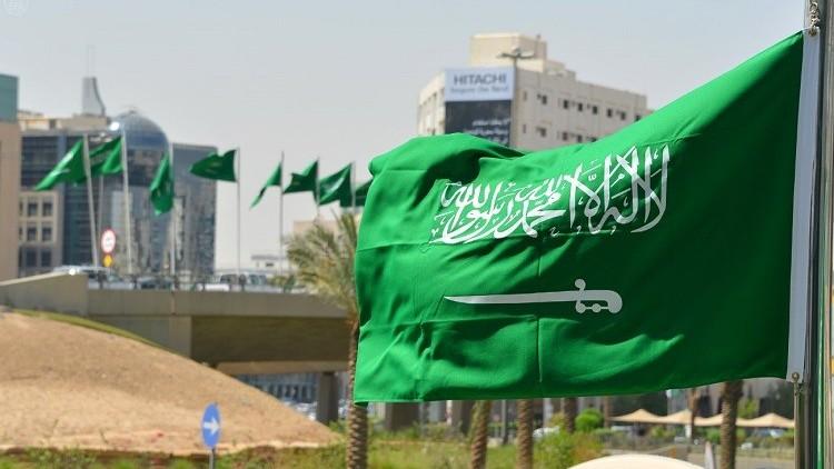 السعودية تكشف حقيقة تثبيت ضريبة على الوافدين