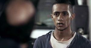 النيابة تأمر بحبس مدير أعمال محمد رمضان