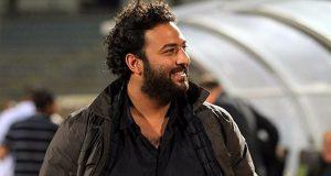 تعليق ميدو على اعتزال وليد سليمان اللعب الدولي