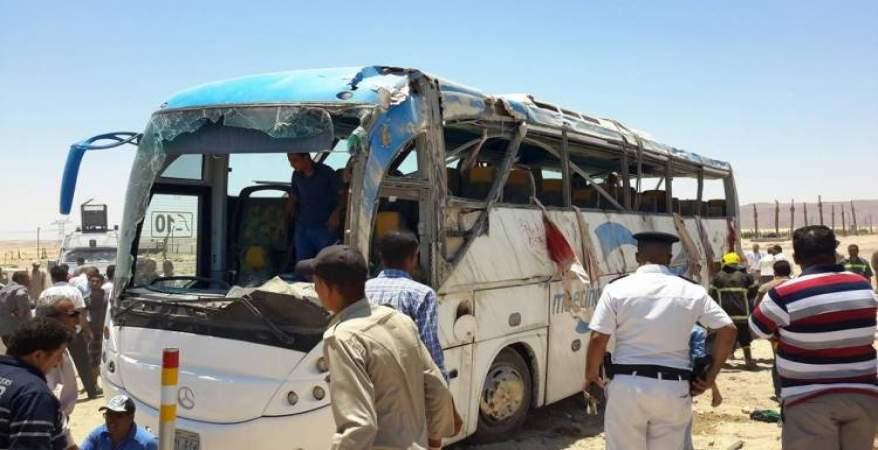 حادث بالعاشر من رمضان