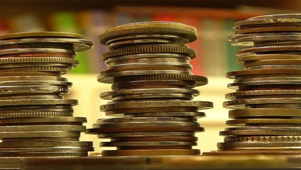 حقيقة إصدار عملات معدنية بقيمة 10 و50 و100 جنيه