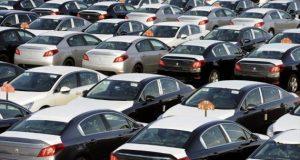 رد صادم من وزارة المالية حول إلغاء جمارك السيارات بداية العام