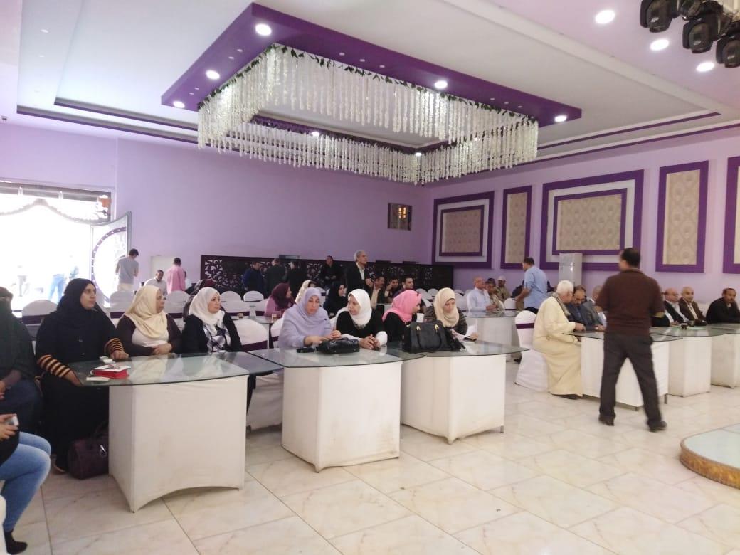روتوكول تعاون بين وزاره الصحة واليونيسيف