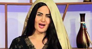 سما المصري لجمهورها باركولي