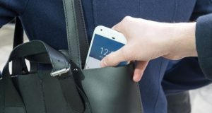 طريقة تحديد مكان هاتفك المسروق والمفقود