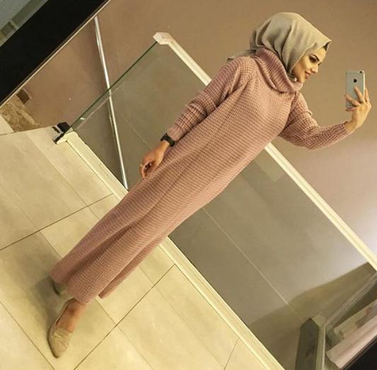 فستان هافان موضة 2019