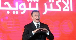 قرارات محمود الخطيب في اجتماع الأهلي اليوم