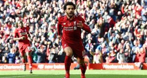 ليفربول يصدم محمد صلاح ويرصد ضم هذا اللاعب