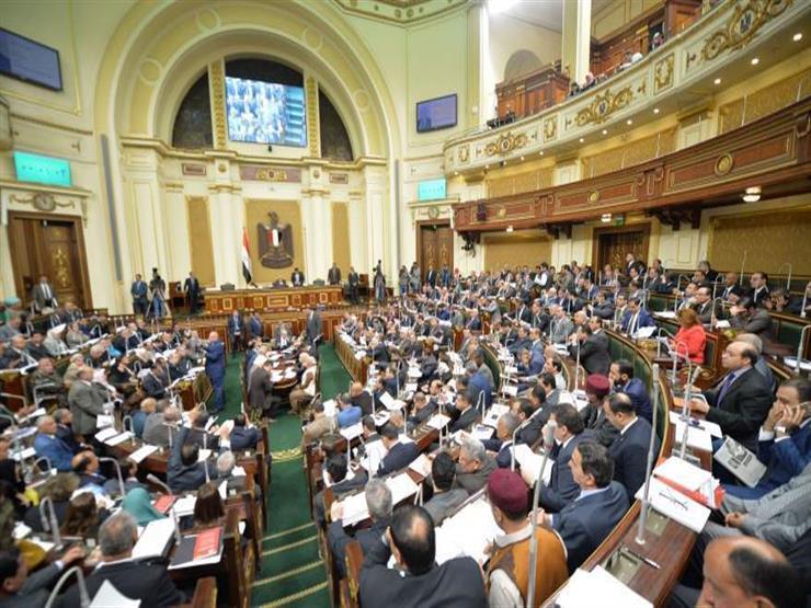 مجلس النواب يناقش بطئ سرعة الإنترنت في مصر