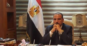 مستقبل وطن بالشرقية يدين الحادث الإرهابي بالمنيا ويعزي أسر الضحايا