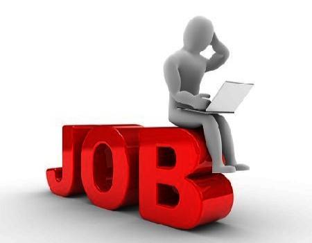 مستقبل وطن بالشرقية يعلن عن توفير 9 آلاف فرصة عمل للشباب