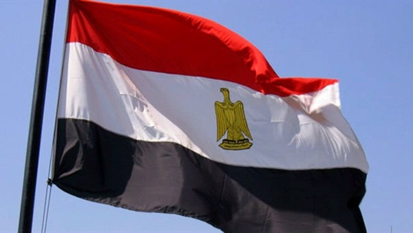 مصر ترد على البرازيل بعد تعهد رئيسها بنقل السفارة للقدس