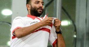 ميدو يصف محمود الخطيب رئيس الأهلي