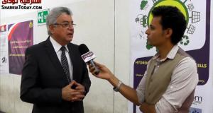 نائب الشرقية يعلن حل مشكلة الصرف الصحي ببنايوس والمسلمية وكفر الحصر