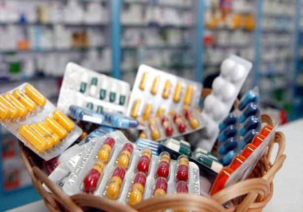 نقيب الصيادلة يعلن ارتفاع أسعار الأدوية