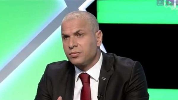 وائل جمعة يشن هجوم على الكاف