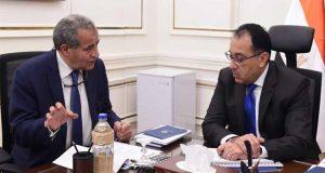 وزارة التموين عن حذف مواطنين بسبب الدخل