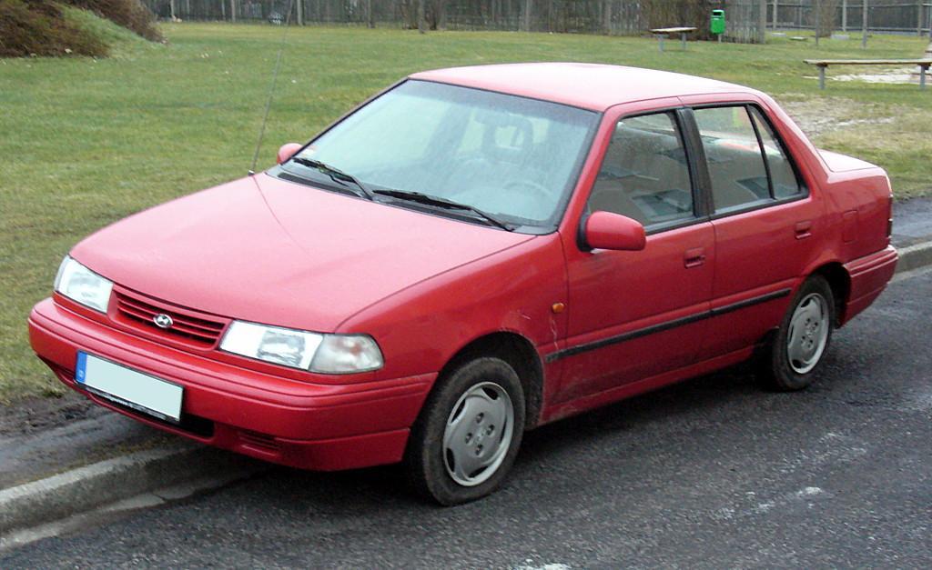 5 سيارات مستعملة يمكن شراؤها بـ «50» ألف جنيه