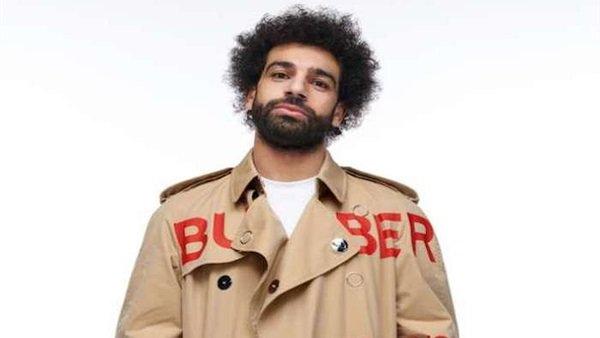 أحمد موسى يرد على منتقدي ملابس محمد صلاح