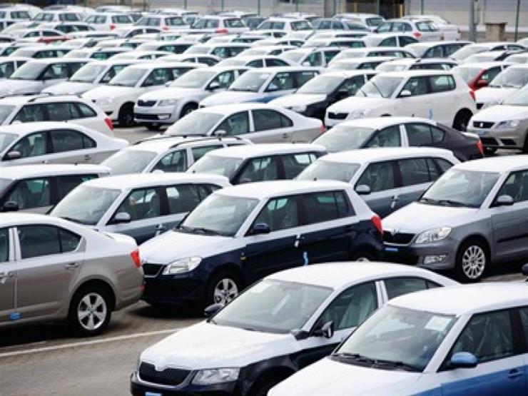 أسعار السيارات بعد تطبيق قرار زيرو جمارك في بداية 2019