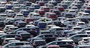 أسعار هذه السيارات ستنخفض 15% بداية من 2019