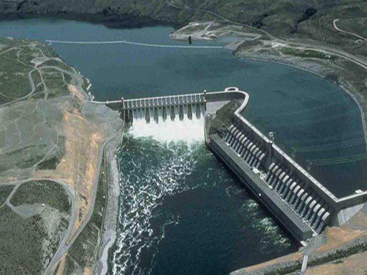 إثيوبيا تكشف عن أزمة جديدة تواجه استكمال بناء سد النهضة