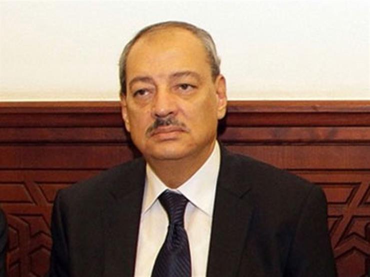 إحالة رئيس مصلحة الجمارك السابق و6 آخرين للجنايات بتهمة الرشوة