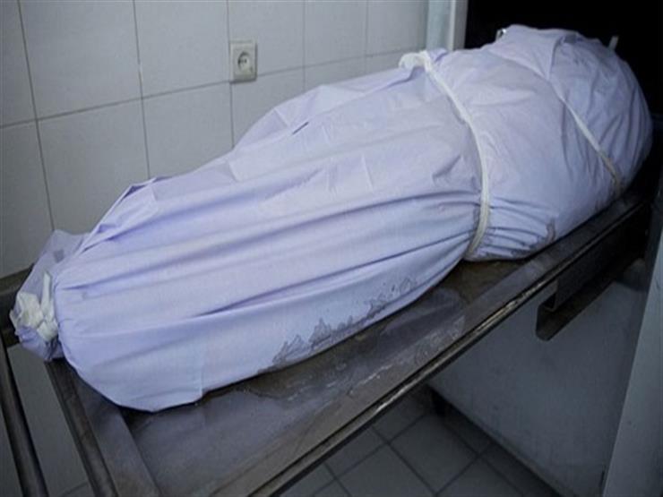 إيقاف 3 أطباء عن العمل بمستشفى منيا القمح بعد وفاة سيدة