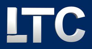 الأعلى للإعلام يقرر منع بث قناة ltc