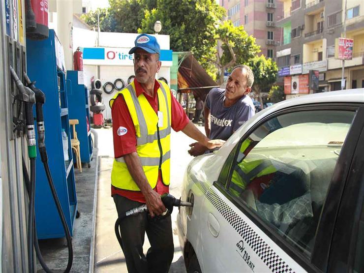البنك الدولي مصر ملزمة برفع أسعار الوقود