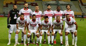 الزمالك يتفوق على الأهلي وبيراميدز ويقترب من صفقة الموسم