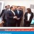 السيسي لرئيس الوزراء عن مساحة وحدة سكنية