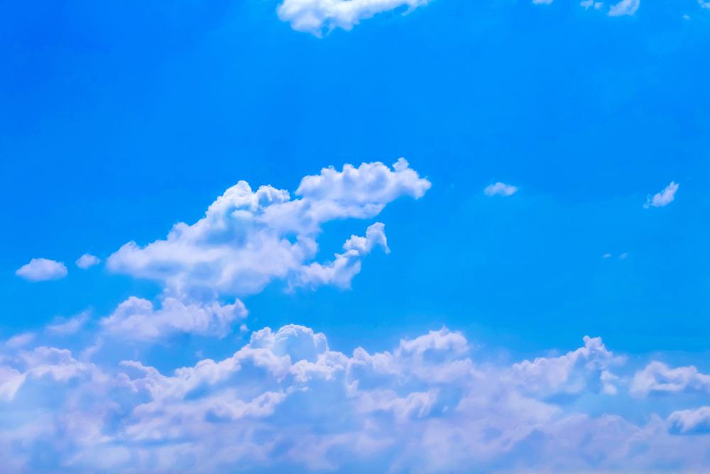 الأرصاد الجوية تعلن عن تفاصيل طقس السبت 5 يناير 2019   الشرقية توداي