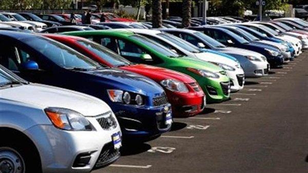 بشرى سارة عن أسعار السيارات الأوروبية بعد رفع الجمارك