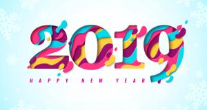 توقعات برج الدلو 2019 ماغي فرح
