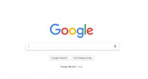 جوجل مصر