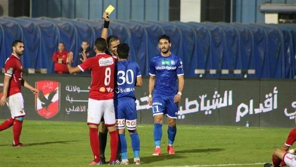 حسام حسن يكشف حقيقة انتقاله للأهلي