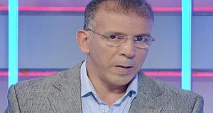 حفيظ دراجي يفجر مفاجأة عن تنظيم مصر أمم أفريقيا 2019