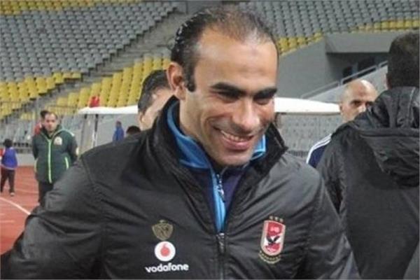 سيد عبد الحفيظ يكشف أزمات الدوري المصري