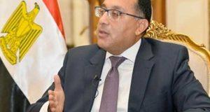 رئيس الوزراء يعلن حظر التجوال بعدد من المناطق بشمال سيناء