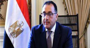 رسائل غير مباشرة من مصر لإثيوبيا بعد بناء السد