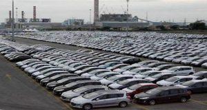 سيارات جديدة غير أوروبية ستتمتع بالإعفاء الجمركي في يناير 2019